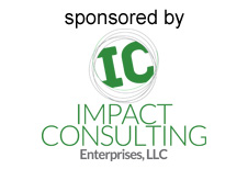 Impact Consulting Enterprises - WBEs