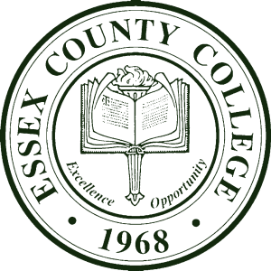 Essex County College - Great Football Sunday